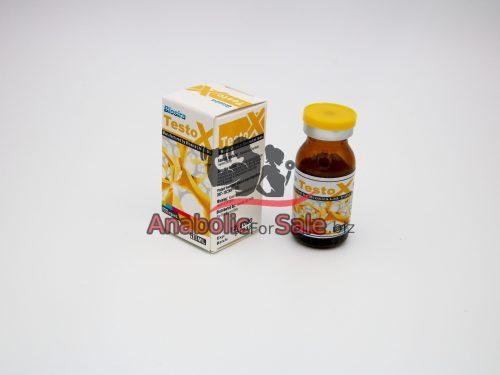 Testosterone Enanthat