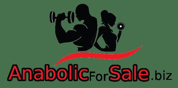 anabolicforsale